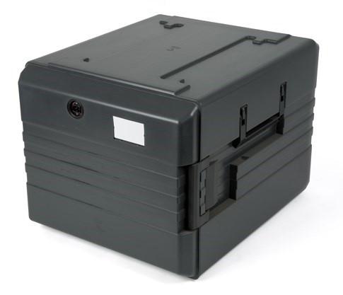 Rieber Thermoport 6000 KB schwarz