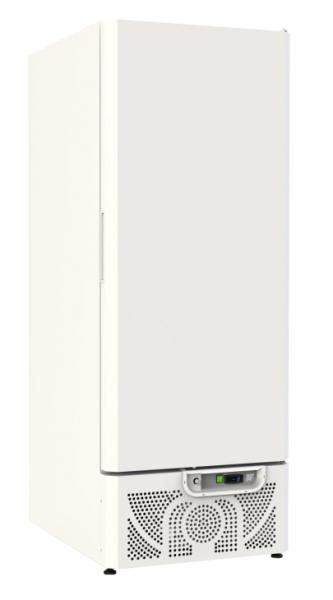 KBS TKU 603 EIS Eislagerschrank - Energiespar-Speiseeis-Lagerschrank