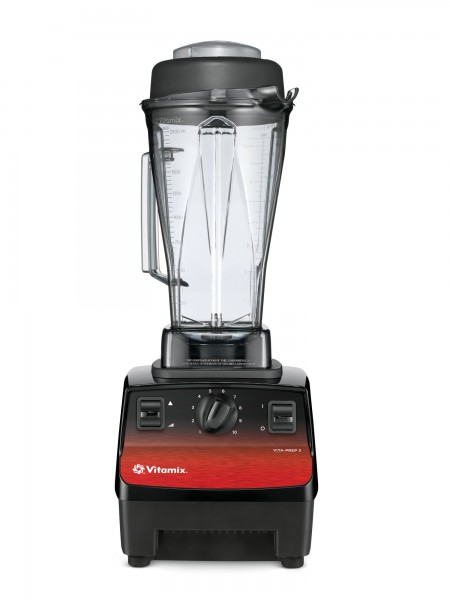 Vitamix Vita-Prep 3 Mixer für die Großküche mit 2,0 Liter Behälter