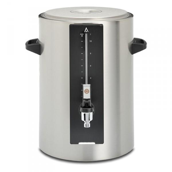 Animo Vorratsbehälter beheizt für ComBi-line CN10e 10 Liter