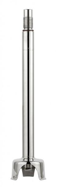 Dynamic Mixstab 700 T SMX für SMX Stabmixer - Länge 450 mm AC075T