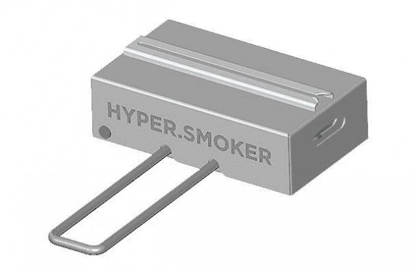 Unox Hyper.Smoker XUC090 für Kombidämpfer CHEFTOP MIND.Maps