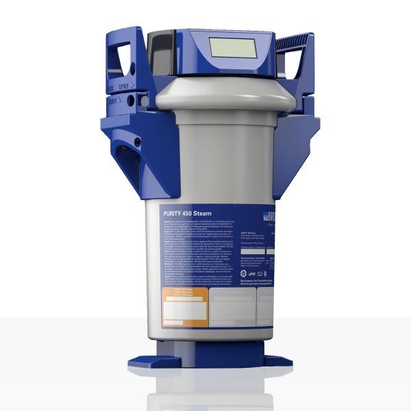 Brita Purity Steam 450 mit MAE Filtersystem für Kombidämpfer