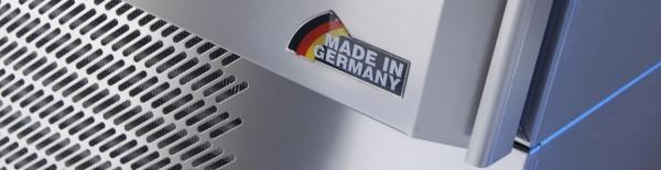 Deutscher Markenhersteller