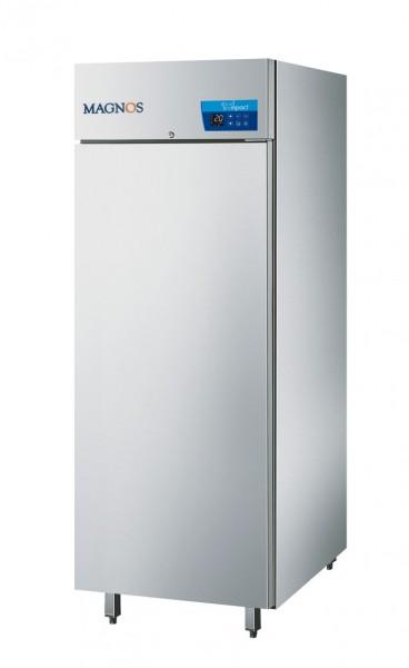 Cool Compact Tiefkühlschrank Magnos 570