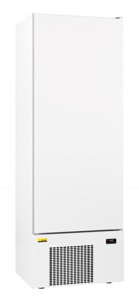 Nordcap 380-12 F Gemeinschaftskühlschrank