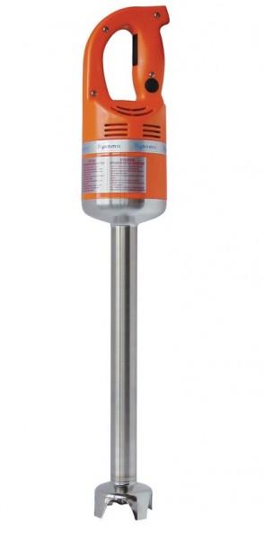 Dynamic MASTER MX 410 - Motorblock mit festem Mixstab 410 mm