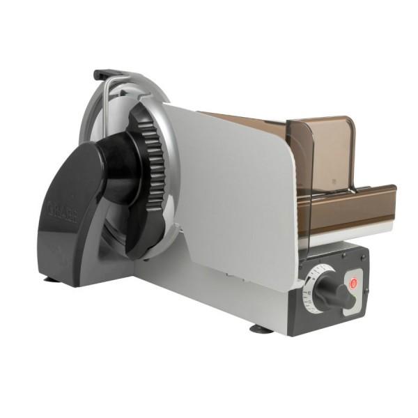 Graef Senkrechtschneider Concept 25 Aufschnittmaschine - Farbe Standart