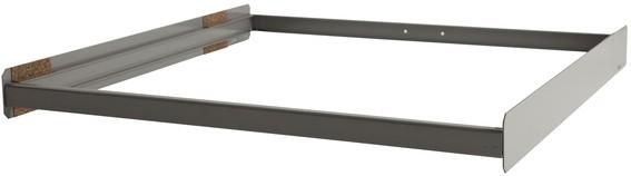 Electrolux Zwischenbausatz  für Waschautomat W555H auf Trockner T5130