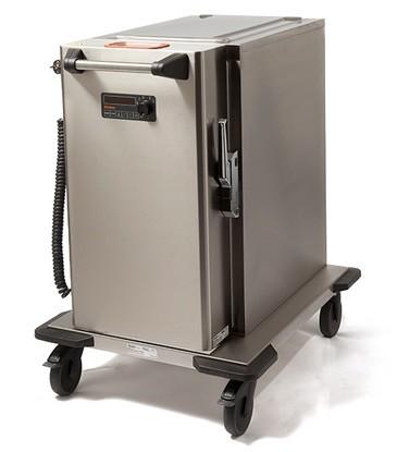 Rieber hybrid kitchen 200 Multifunktionales Gerät