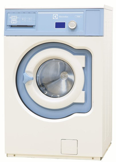 Electrolux PW9C Waschschleudermaschine Gewerbe  9 kg Professional