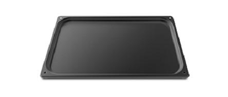 Unox GN-Behälter Black.20