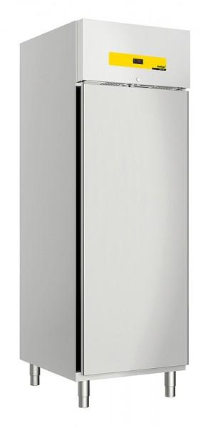 Nordcap Umluft-Gewerbekühlschrank GKM 700 ECO