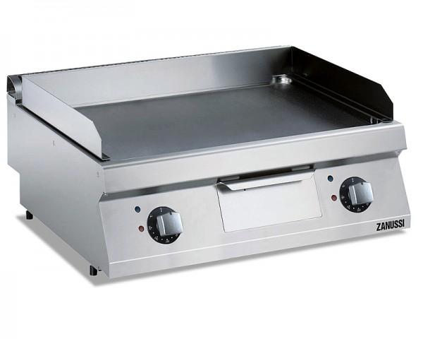 Zanussi EBP7 / GL2HT Bratplatte Tischgerät