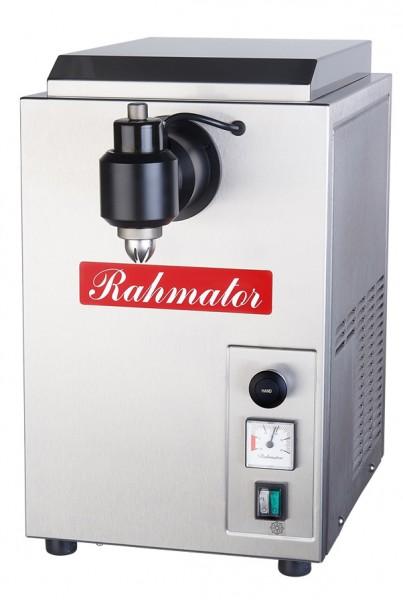 Vaihinger Sanomat Rahmator - 2.0 Liter Sahnemaschine