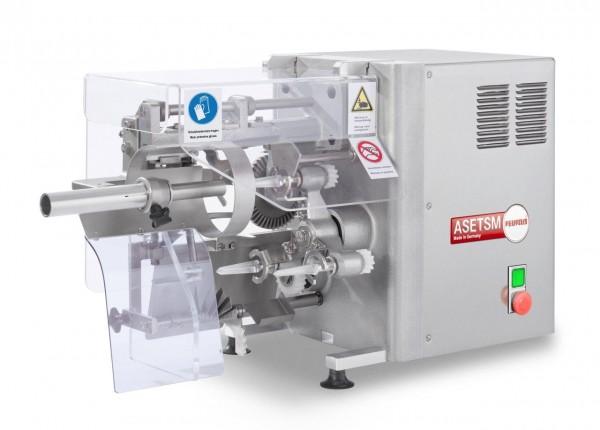 Feuma Apfelschälmaschine ASETSM 542750