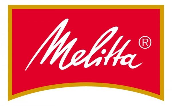Melitta Integriertes Kakao / Instantmodul