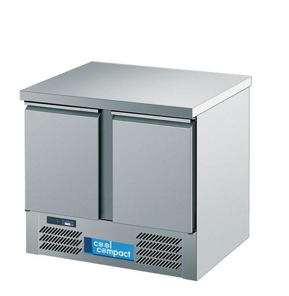 Cool Compact KT95 Kühltisch Magnos