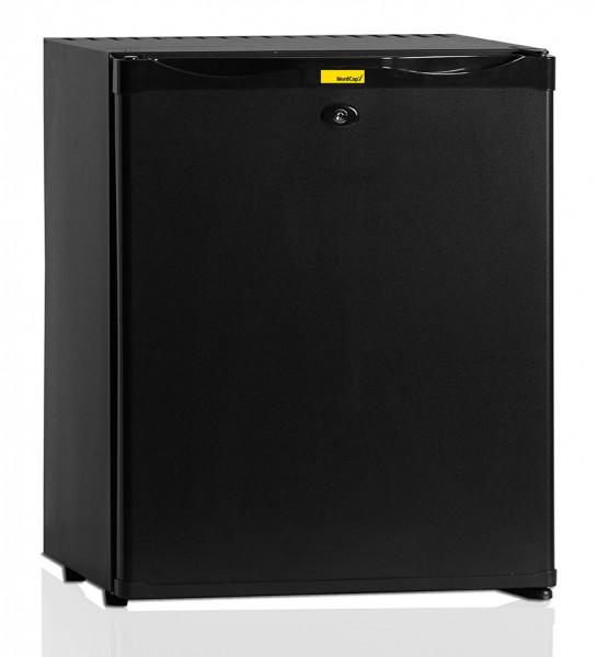 Nordcap Minibar TM 32-V Kühlschrank