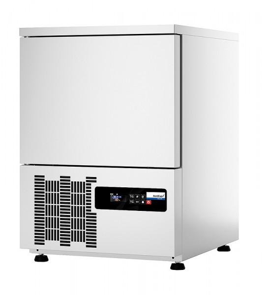 COOL-LINE SKF 2/3 GN ENTRY Schnellkühler / Schockfroster für 3 x GN-Roste 2/3