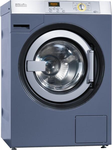 Miele PW 5084 MOPSTAR 80 Waschmaschine Octoblau mit Ablaufventil