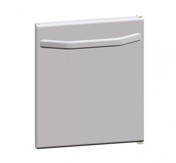 Bartscher Tür Universal  Breite 366 mm für Serie 700