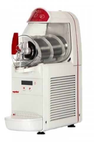 Nosch Granitor NG 6/1 Slusheis-Maschine