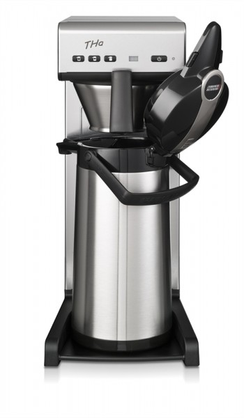 Bravilor Bonamat THa 10 Kaffeemaschine mit Wasseranschluss