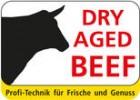 RTEmagicC_logo_dry_aged_beef_rgb_075374d7b3f25ac