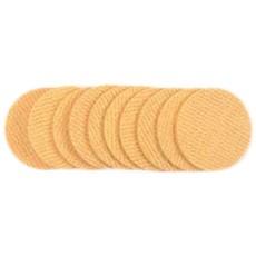 Neumärker Filzpads für Cleaner Pad 10 Stück für Crêpes-Geräte