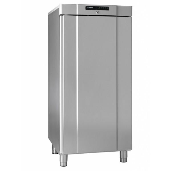 Gram COMPACT K 310 RG L1 4N Umluft-Kühlschrank - 218 Liter