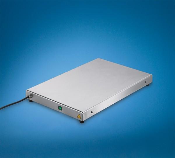 Scholl Wärmeplatte für Backbleche Modell 26053