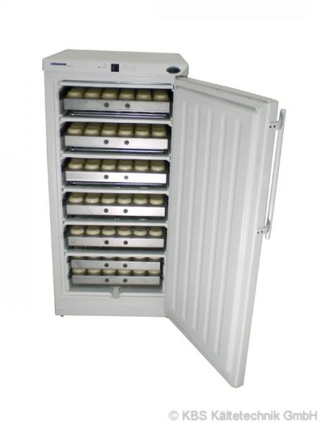 KBS RGS 174 Rückstellprobentiefkühlschrank