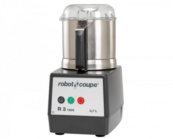 Robot Coupe R3-1500 Tischcutter