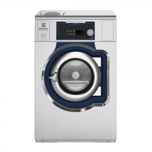 Electrolux WH6-8 Compass Pro Waschschleudermaschine 8 kg Professional mit Ablaufventil Professional