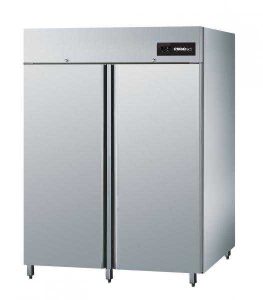 CHROMOnorm NOVA Tiefkühlschrank BR 1300   CHKMT1300002