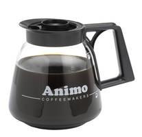 Animo Glaskanne 1,8 Liter für M-Serie Kaffeemaschine