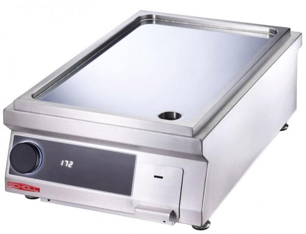 Scholl SH/GR 5000-ML Multi-Flex Induktions-Grillgerät