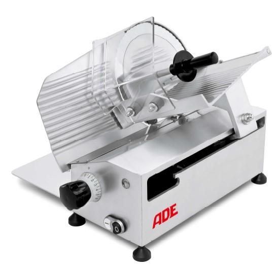 ADE Panis 250 Brotschneidemaschine