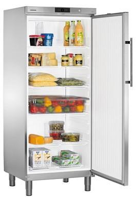 Liebherr GKv 5790 Gastro-Kühlschrank