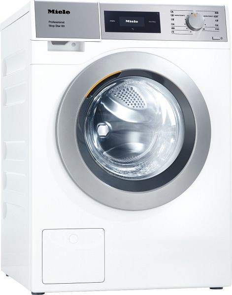 Miele PWM 508 Mop Star 80 Waschmaschine