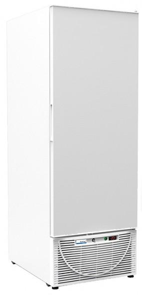 COOL-LINE LF 625 N ECO Tiefkühllagerschrank für GN 2/1