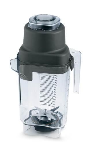 Vitamix Container 2,0 Liter für Vitamix XL