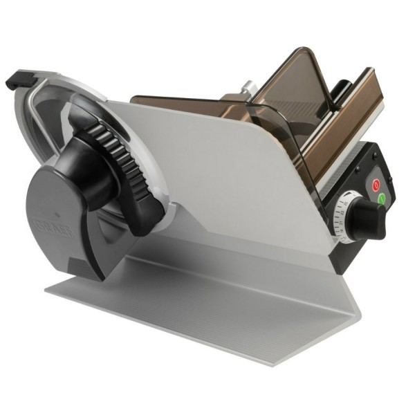 GRAEF Concept 25S Aufschnittmaschine - Standartfarbe