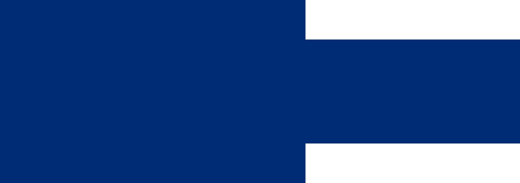 KBS Gastrotechnik