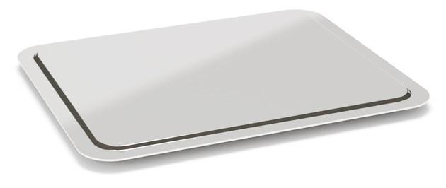 rieber k hlpellet gn 1 1 asymmetrisch edelstahl f r. Black Bedroom Furniture Sets. Home Design Ideas