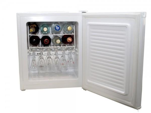 KBS Viking 2 Schnapstiefkühlbox