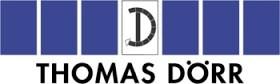 Thomas Dörr Einweisung vor Ort und Transportpauschale