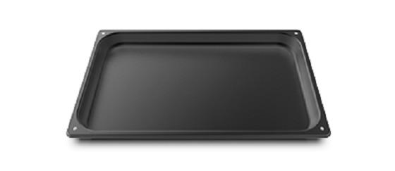 Unox GN-Behälter Black.40 GN 1/1