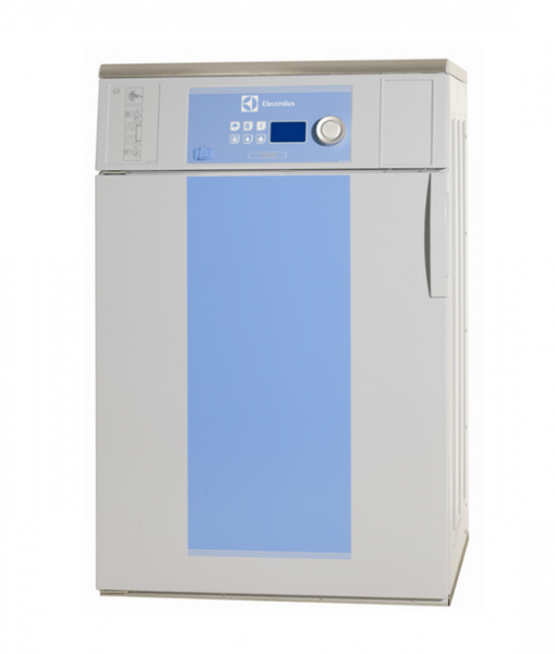 Electrolux Professional Wäschetrockner T5190 RF Abluftrockner